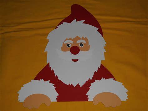 Fensterdeko Weihnachten Tonpapier by Fensterbild Weihnachten Tonpapier Bildergalerie Ideen