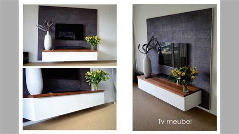 moderne meubels overijssel tv meubel