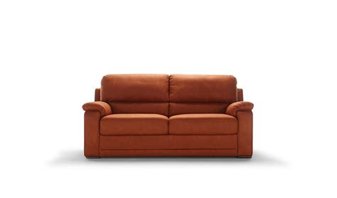 dondi divani divani 3 posti katia di dondi salotti