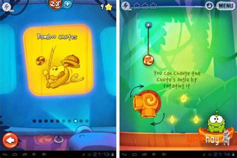 nhung game mod cho android tổng hợp những game đ 225 nh b 224 i offline cho android