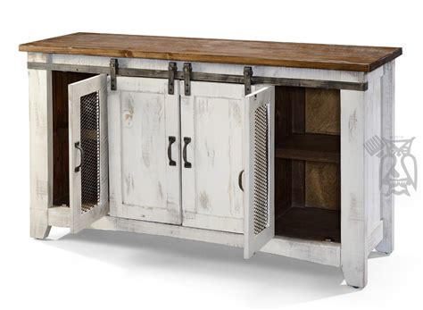 barn door tv cabinet tv cabinet with sliding barn doors sliding door designs