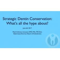 Dental Mba by Dental Mba Dental Learning