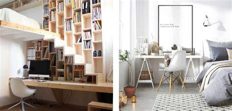 come arredare una stanza studio come arredare uno studio in casa