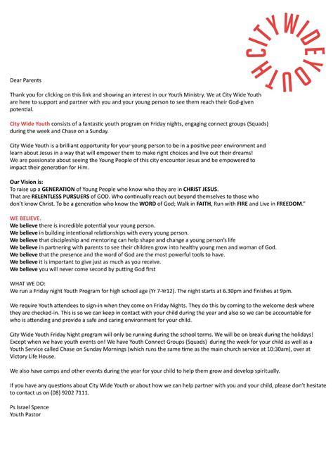 Parent View Letter Parent Info Letter 2017 Pdf Docdroid