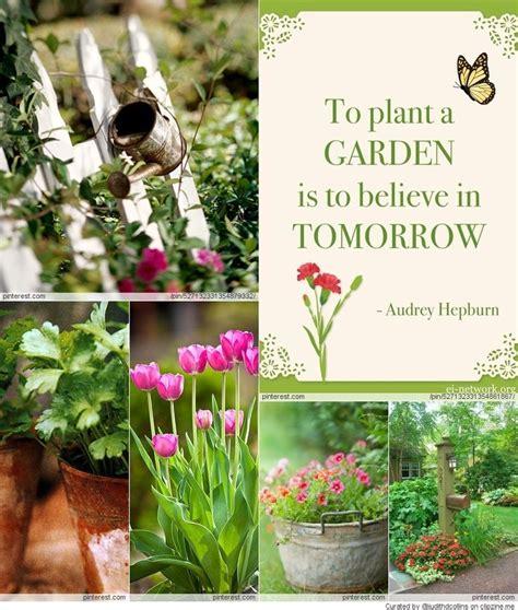 Diy Flower Garden Ideas Diy Garden Ideas Photograph Gardening Flowers