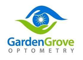 Garden Grove Family Optometry Eye Care Specialists Serving Garden Grove Ca