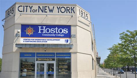 Home Interior Wholesale studio 5 partnership we design solutions cuny hostos