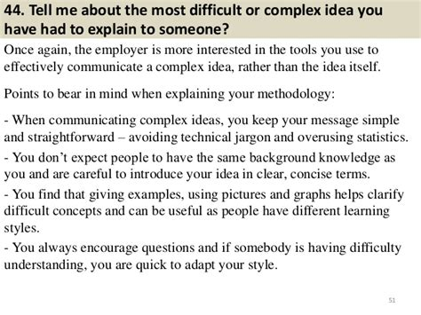 help desk interview questions and answers technical pdf top 52 technical support interview questions and answers pdf