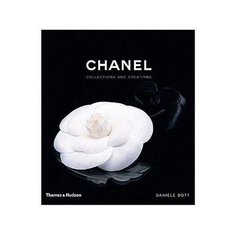 Chanel Coffee Table Book Immy Indi Chanel Coffee Table Book