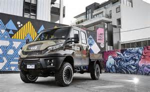 Search For People On Facebook By Phone Number by Iveco Australia Daily 4 X 4