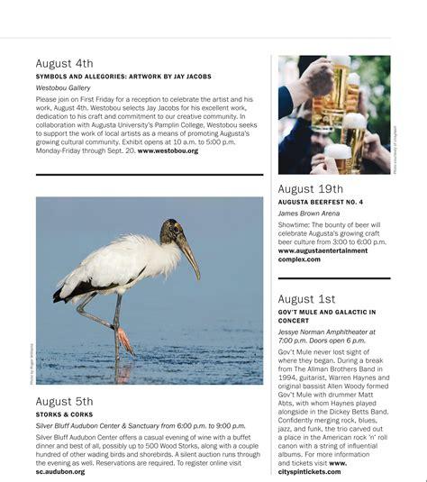 Door County Calendar Of Events by Door County Calendar September 2017 Calendar