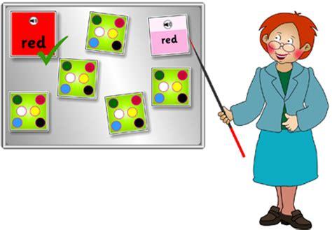 imagenes en ingles teacher 191 por qu 233 aprender ingl 233 s online con teachkidsenglish com