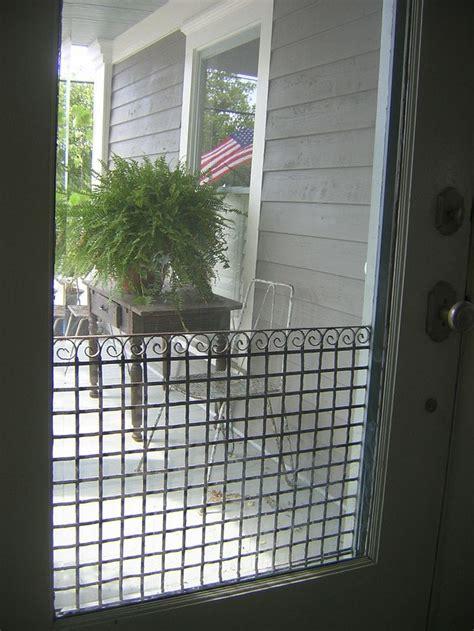 inside screen door 312 best images about doors fences screens on
