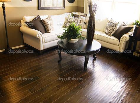 hardwood flooring ideas living room wood flooring ideas for living room gen4congress com