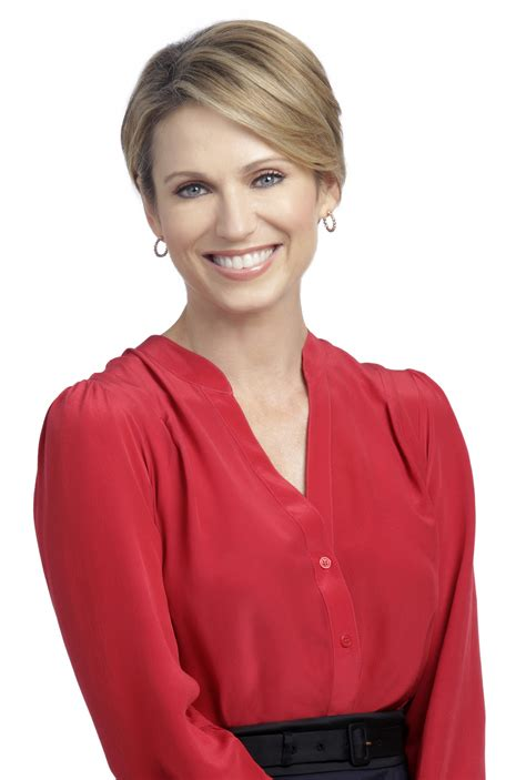 amy robach short hair short hairstyle 2013 amy amy robach haircut 2014 short hairstyle 2013