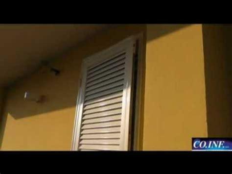 serrature per persiane persiana di sicurezza apertura automatizzata e serratura