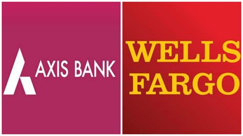 axis bank nri banking axis bank fargo to offer remittance facility to