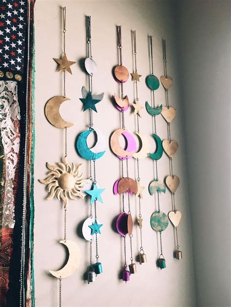 save a wall hang a poster 20 ideas for alternative art 2209 best bohemian decor images on pinterest home ideas