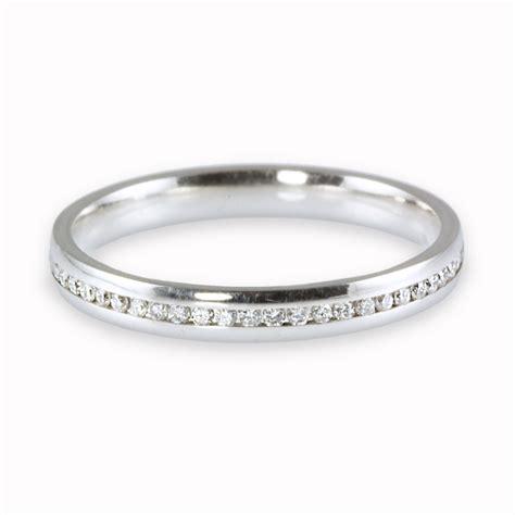 platinum wedding rings wedwebtalks