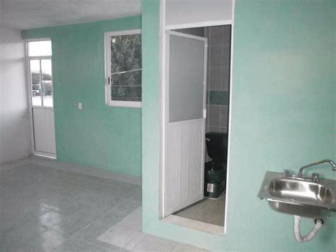 cuartos para rentar renta de bonitos cuartos con ba 209 o nuevos oaxaca de ju 225 rez