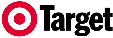 horizontal target target black friday deals 2010