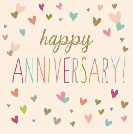 Wedding Anniversary Wishes One Line by Best 25 Happy Anniversary Ideas On Happy