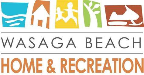 booster wasaga home recreation show coming