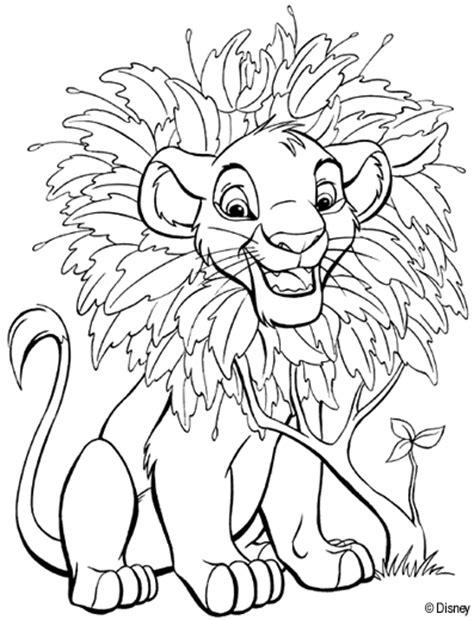 lion color by number coloring pages sta colora e scarica gratis immagini e disegni di walt