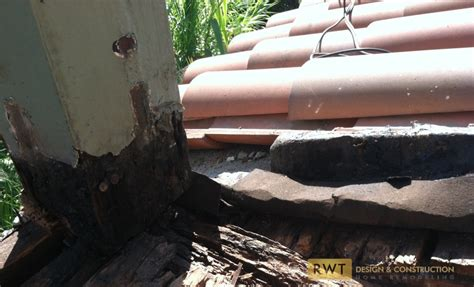 home waterproofing water damage repairs and prevention