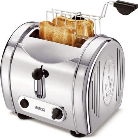 bol princess toaster 142387
