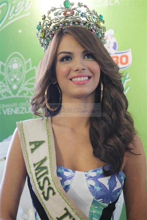 maira alexandra rodriguez miss venezuela miss earth venezuela 2014 maira alexandra rodriguez