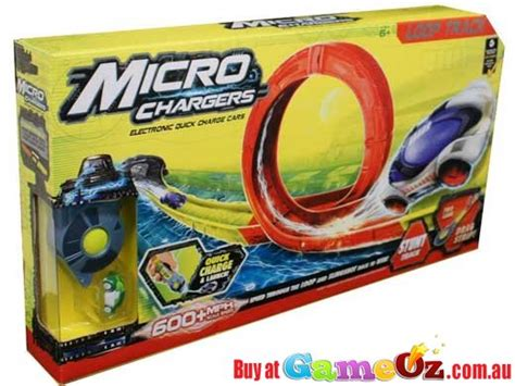 micro chargers cars micro chargers loop track electric charge cars