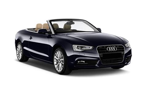 Audi Cabrio Leasing by 2018 Audi A5 Cabriolet Leasing 183 Monthly Lease Deals