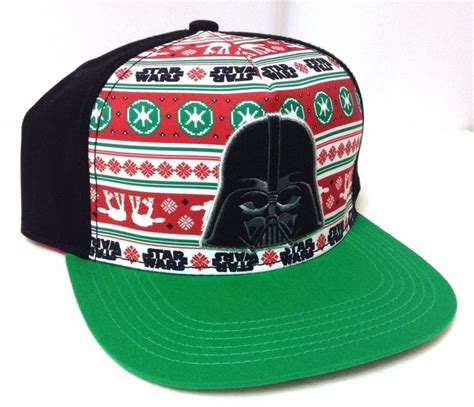 printable star wars hat 1000 images about cool hats on pinterest bucket hat
