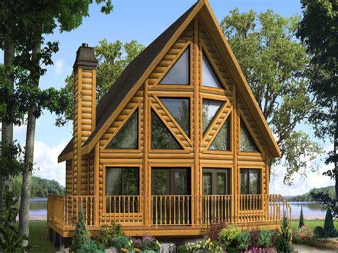 log cabin kit homes log cabin kit homes rustic log cabin kits wood cabin