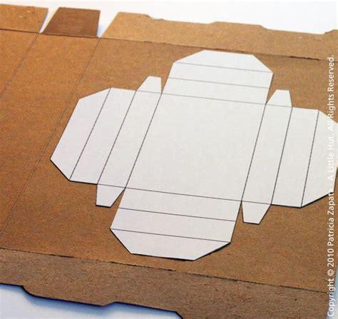 Matchbox Card Template by 25 Best Ideas About Matchbox Template On
