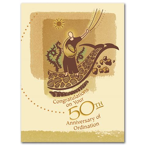 free printable ordination anniversary cards invitation to ordination anniversary image collections