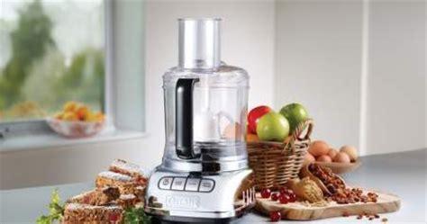 Blender Makanan Bayi Yang Bagus tips membeli food processor yang bagus dan tepat dapur modern