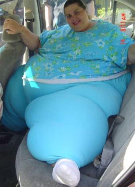 world s world s fattest woman tj entertainment