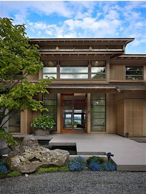 casa en japones casa tr 200 s chic influ 202 ncia japonesa