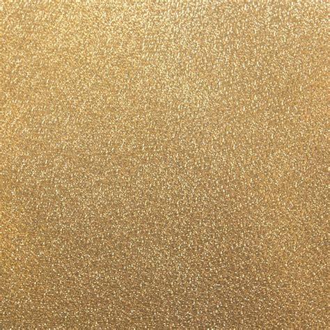 glitter wallpaper lancashire gold glitter wallpaper 26