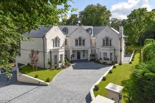 six bedroom house for sale zoopla reveals most popular houses for sale in august