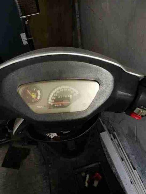 Roller Rex Gebraucht by Rex Roller 50ccm Capriolo 50 Reparaturbed 252 Rftig Bestes