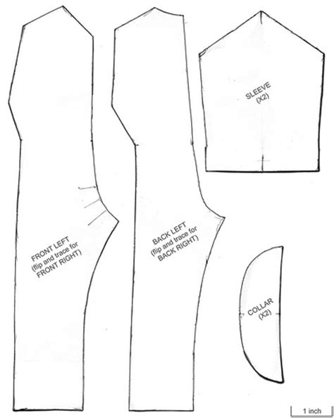 jumpsuit pattern free sewing jumpsuit pattern final flickr photo sharing
