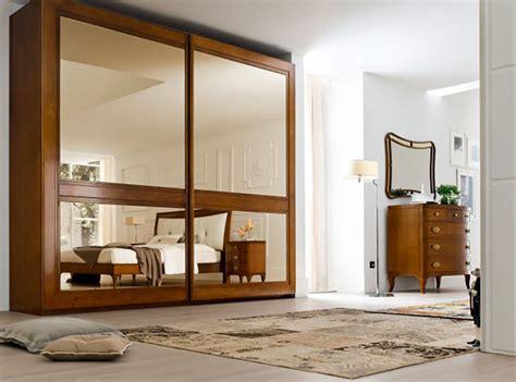 le camere da letto camere da letto delle migliori marche italiane