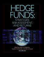 mindful money management memoirs of a hedge fund manager books hedge funds strategies risk assessment and returns