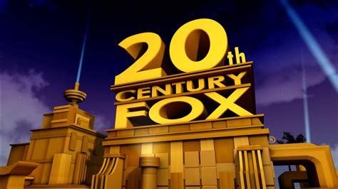 Calendrier Sorties Dvd 20th Century Fox Change Calendrier De Sorties De