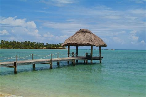fiji bungalow fiji overwater bungalow package likuliku lagoon resort