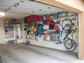Garage Storage Design High Quality Garage Storage Design 10 Garage Storage Idea