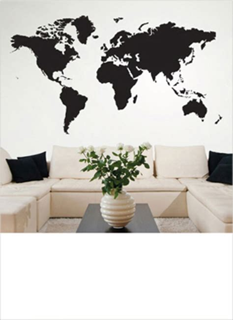 wall stickers uk wall stickers wallpaper window next co uk
